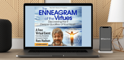 Download Russ Hudson - The Enneagram of the Virtues Advanced Program at https://beeaca.com