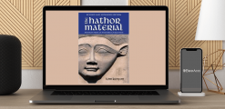 Download Tom Kenyon - The Hathor Material at https://beeaca.com