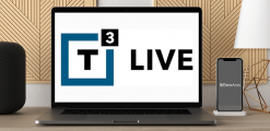 Download T3 live -Trading the Pristine Method 2020T3 live at https://beeaca.com