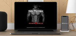 Download Renaissance Periodization - Male Physique Training Templates at https://beeaca.com