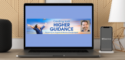 Download Higher Guidance Training With Tim Kelley at https://beeaca.com
