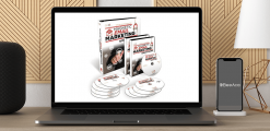 Download Dan Kennedy - Magnetic Email Marketing at https://beeaca.com