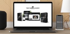Download Tube Takeoff Academy - Learn How To Get $100 Per Day FAST On YouTube In 2019 at https://beeaca.com