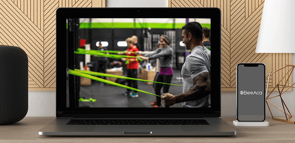 Download Ryan DeBell - The Movement Fix - Modifying Workouts For Athletes at https://beeaca.com