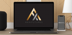 Download Axia Futures - Volume Profiling With Strategy Development at https://beeaca.com
