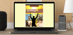 Download Michael Norman - Your Instant Life Revolution at https://beeaca.com