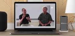 Download Robert Dilts and Stephen Gilligan - Evolution of Consciousness at https://beeaca.com