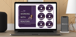 Download Wendy Patton - Working with Realtors at https://beeaca.com