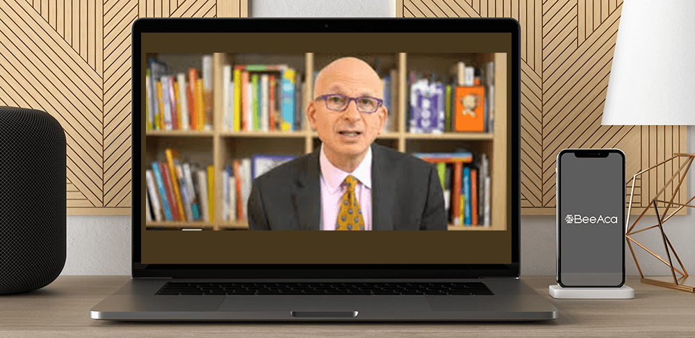 Download Seth Godin - The Marketing Seminar-Summer Session at https://beeaca.com