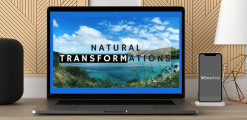 Download LetsGetGirls - Natural Transformations at https://beeaca.com