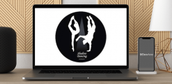 Download Shadow Dancing Home Study Program at https://beeaca.com