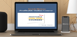 Download Lewis Howes - Profitable Online Course at https://beeaca.com