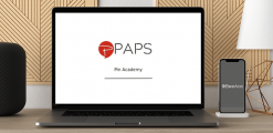 Download Ross Minchev & Jordon Schultz - Pin Academy at https://beeaca.com