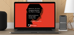 Download Marsha Linehan-Opposite Action-Changing Emotions You Want to Change at https://beeaca.com
