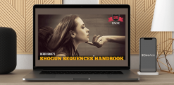 Download Shogun Sequences Handbook - Derek Rake at https://beeaca.com