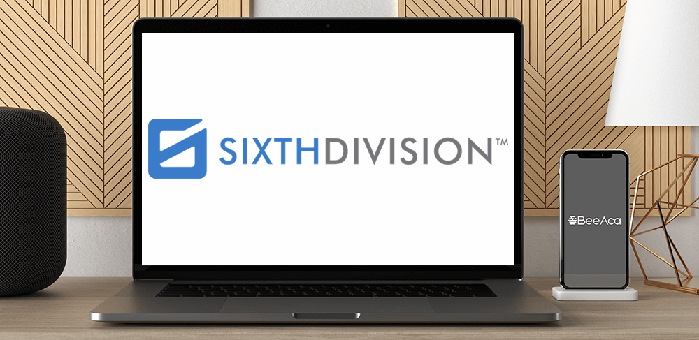 Download SixthDivision - Infusionsoft Elite Training at https://beeaca.com
