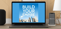Download Stef Joanne - Build Your Empire at https://beeaca.com