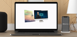 Download Dr. Bradley Nelson - The Essentials of Energy Healing - October 2019 Videos & Workbook at https://beeaca.com