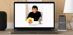 Download Dr. Kam Yuen D.C - The Yuen Method Workshop Modules 1-3 at https://beeaca.com