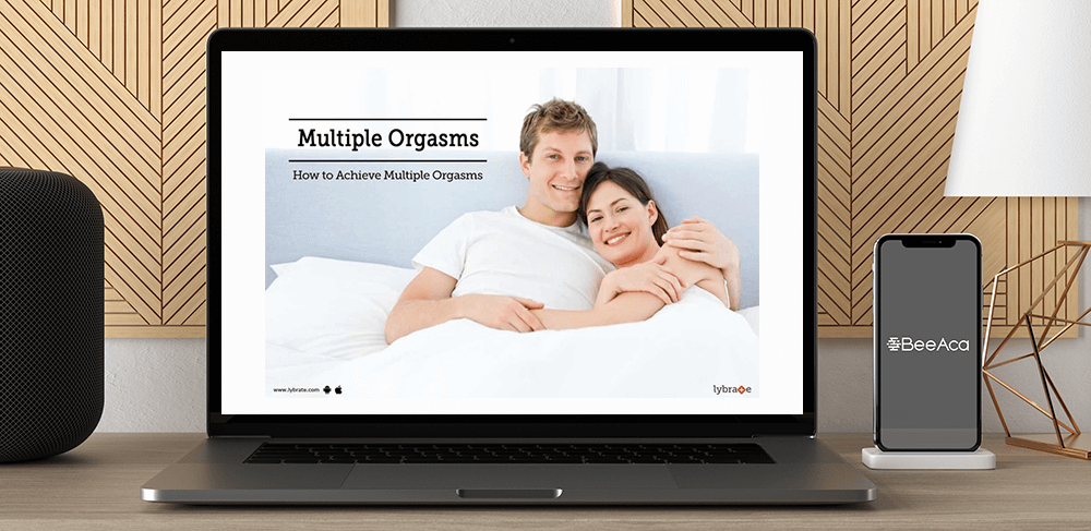 Download Subliminal Shop & Tradewynd - Achieve Multiple Orgasms at https://beeaca.com