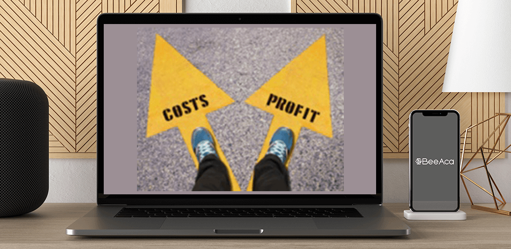 Download Improve Your Profit: Identify Cost Cutting Opportunities at https://beeaca.com