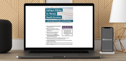 Download Sherry Marchand - Coding and Billing for Mental Health Services 2018 Code Updates: CPT