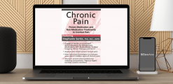 Download Stephanie Sarkis - Chronic Pain: Proven Medication and Non-Medication Treatments to Combat Pain at https://beeaca.com