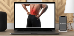 Download Lower Crossed Syndrome by Dr. Tim Bertelsman