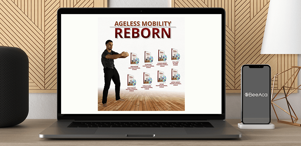 Download Gwint Fisher- Ageless Mobility Reborn at https://beeaca.com