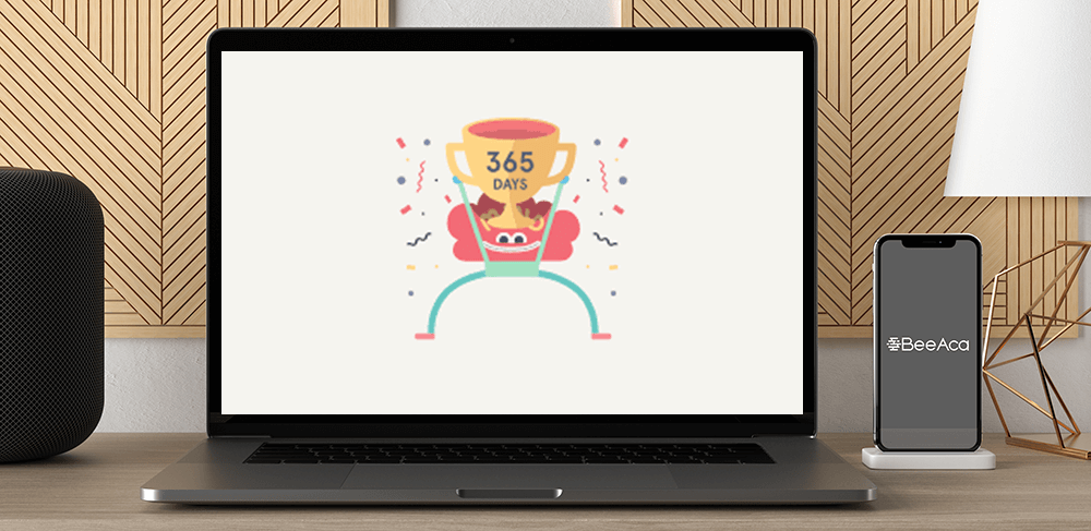 Download Headspace - 365 Days of Guided Meditation at https://beeaca.com
