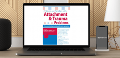 Download Kathryn Seifert - Children and Families with Attachment & Trauma Problems: The Latest Developmental and Systems Approaches at https://beeaca.com