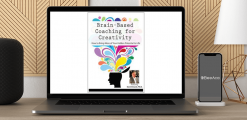 Download David Grand - Brain-Based Coaching for Creativity: How to Bring More of Your Hidden Potential to Life at https://beeaca.com