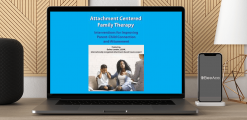 Download Dafna Lender - Attachment Centered Family Therapy: Interventions for Improving Parent-Child Connection and Attunement at https://beeaca.com