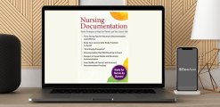 Download Brenda Elliff - Nursing Documentation: Proven Strategies to Keep Your Patients and Your License Safe at https://beeaca.com
