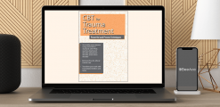 Download Martha Teater - CBT for Trauma Treatment: Powerful and Proven Techniques at https://beeaca.com