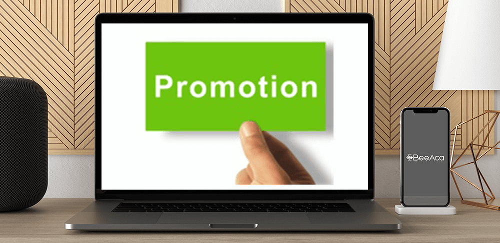 Download Self-Promotion for Career Advancement: Communicating Your Strengths at https://beeaca.com