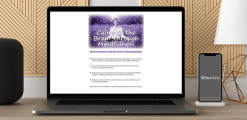 Download Mark L. Beischel - Calming the Brain through Mindfulness: Rewire Emotions with the Power of Neuroplasticity at https://beeaca.com