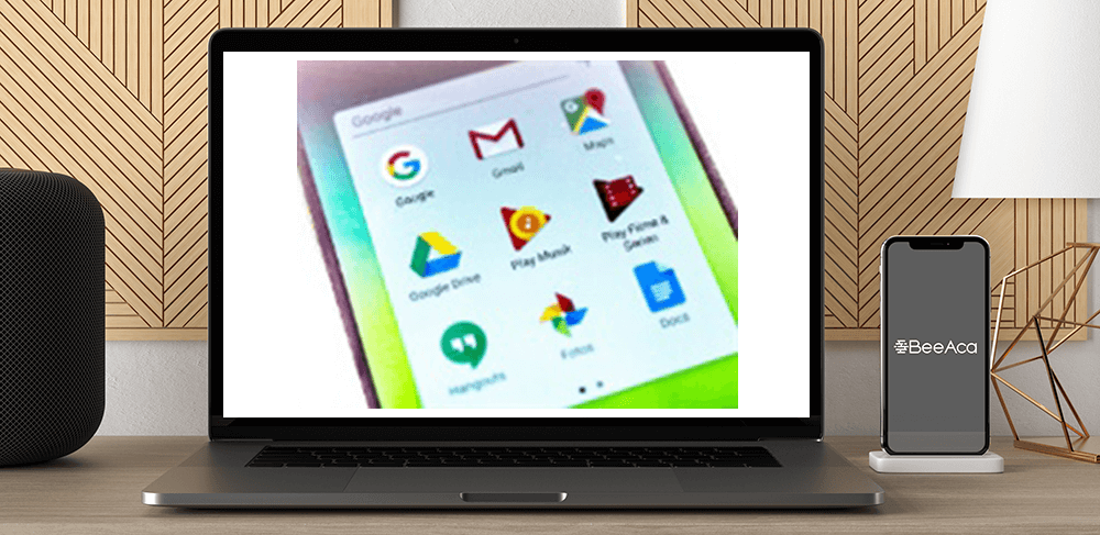 Download K2's Everything Google – How to Use Tools