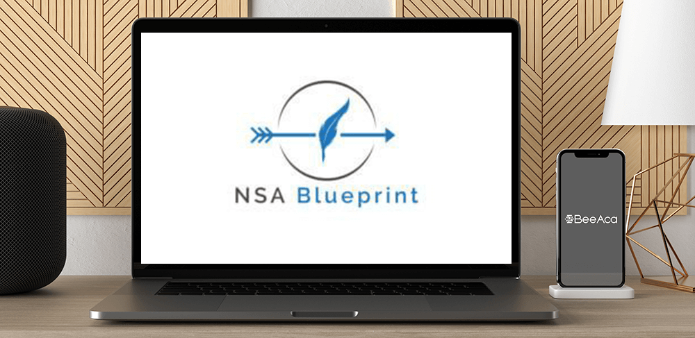 Download Jon Snedeker - Notary Signing Agent Blueprint Course & Certification! at https://beeaca.com