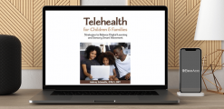 Download Aubrey Schmalle - Telehealth for Children and Families: Strategies to Balance Digital Learning and Sensory Smart Movement at https://beeaca.com
