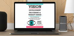 Download Christine Winter-Rundell - Vision Rehabilitation: Interventions for Your Clients with TBI and Concussion at https://beeaca.com