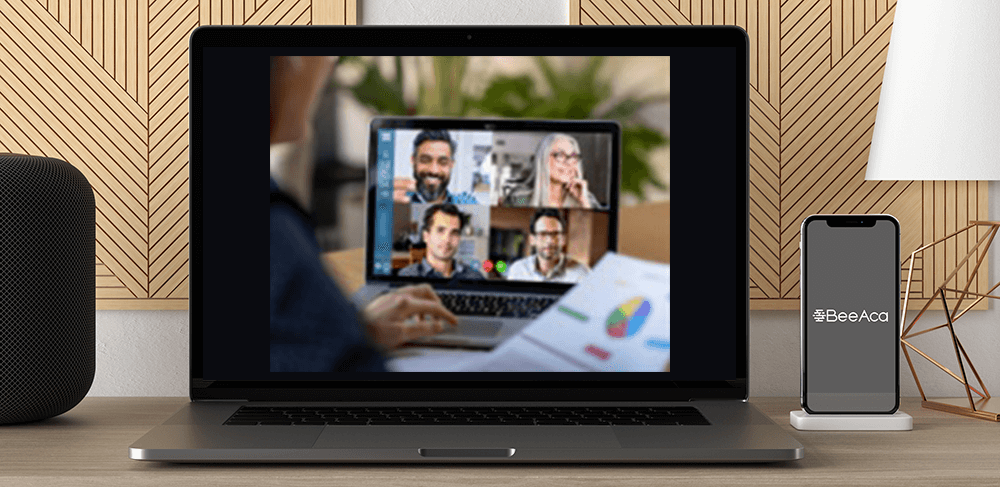 Download K2's Going Virtual – Technology to Support Remote Team Members at https://beeaca.com
