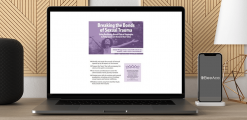 Download Melissa (Missy) Bradley-Ball - Breaking the Bonds of Sexual Trauma: Using Resiliency-Based Clinical Strategies to Help Survivors Restore Their Lives at https://beeaca.com
