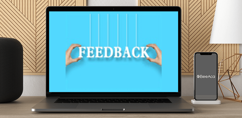 Download How To Give Action Oriented Feedback at https://beeaca.com