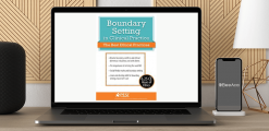 Download Latasha Matthews - Boundary Setting in Clinical Practice: The Best Ethical Practices at https://beeaca.com