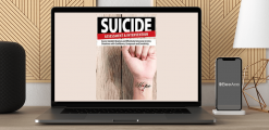 Download Sally Spencer-Thomas - Suicide Assessment and Intervention: Assess Suicidal Ideation and Effectively Intervene in Crisis Situations with Confidence