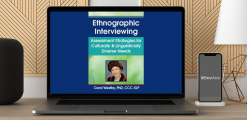 Download Carol Westby - Ethnographic Interviewing: Assessment Strategies for Culturally & Linguistically Diverse Needs at https://beeaca.com