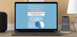 Download Gregory W. Lester - Borderline Personality Disorder Powerful & Effective Strategies to Calm the Chaos at https://beeaca.com