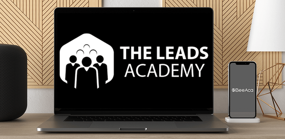 Download The Leads Academy - Pay Per Lead Course at https://beeaca.com
