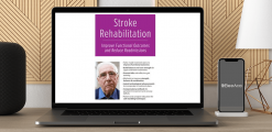 Download Jonathan Henderson - Stroke Rehabilitation: Improve Functional Outcomes and Reduce Readmissions at https://beeaca.com